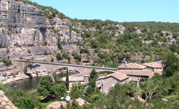 chambres d hotes ardeche 02